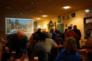 _UCG Stammtisch Jan19 Clubheim SV Sasbach Bild15_reduziert