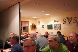_UCG Stammtisch Jan19 Clubheim SV Sasbach Bild19_reduziert