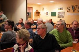 _UCG Stammtisch Jan19 Clubheim SV Sasbach Bild26_reduziert