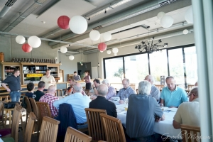 UCG-Stammtisch-Brauwerk-2019-05-24_19-01-38-105_1280_855