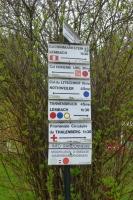 _UNIMOG Ausfahrt Elsass 2016  Bild26_reduziert