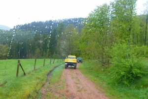_UNIMOG Ausfahrt Elsass 2016  Bild31_reduziert