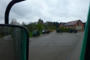 _UNIMOG Ausfahrt Elsass 2016  Bild32_reduziert