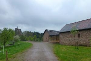 _UNIMOG Ausfahrt Elsass 2016  Bild37_reduziert