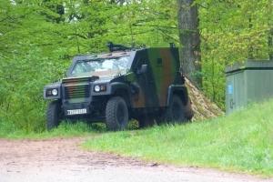 _UNIMOG Ausfahrt Elsass 2016  Bild42_reduziert