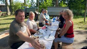 UNIMOG-Woerth2019-2019-07-21_09-21-57-1045_1280_720