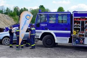 Brigachtal-UNIMOG-Treff-2019-Nr-104_fuer_Web