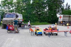 Brigachtal-UNIMOG-Treff-2019-Nr-105_fuer_Web