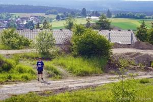 Brigachtal-UNIMOG-Treff-2019-Nr-138_fuer_Web