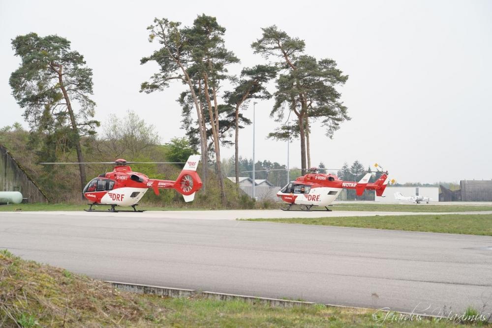 DRF-Flugrettung-Gerhard-Grosse-31