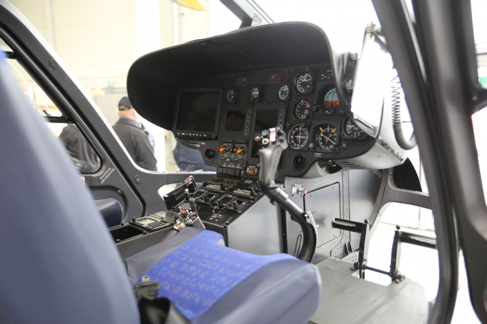 DRF-Flugrettung-Werner-Burkhard-17