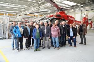 DRF-Flugrettung-Gerhard-Grosse-26