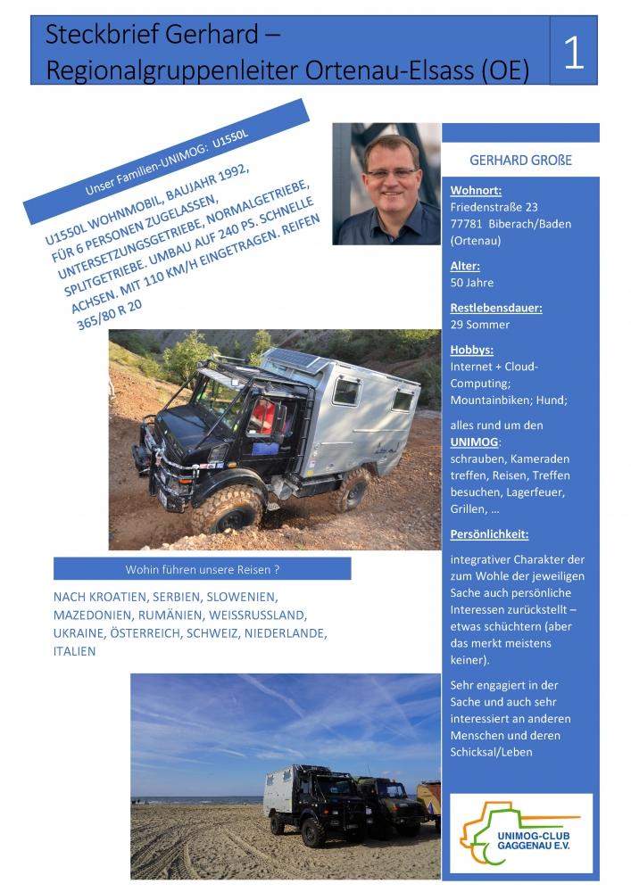 Profil RG Leiter Ortenau-Elass Gerhard Grosse_Seite_1