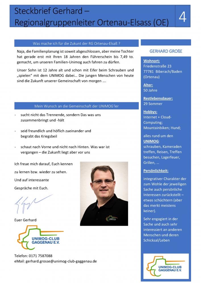 Profil RG Leiter Ortenau-Elass Gerhard Grosse_Seite_4