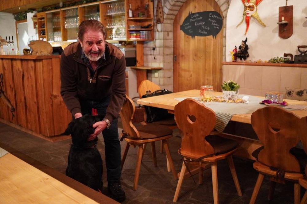 _RG Ortenau-Elsass Stammtsich Aulachhof Spanferkelessen  Bild24_reduziert