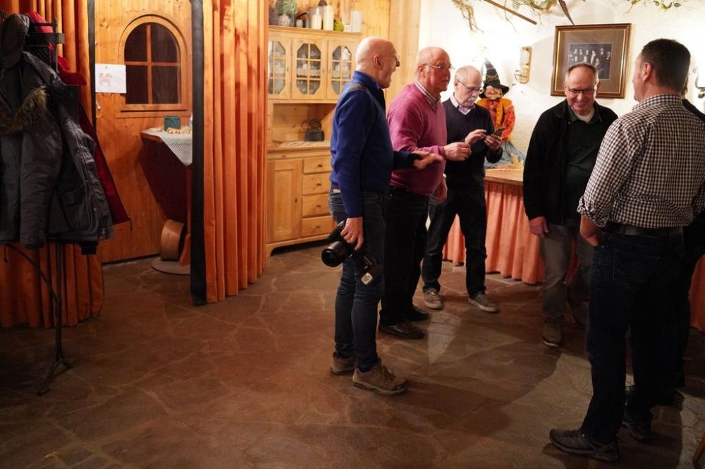 _RG Ortenau-Elsass Stammtsich Aulachhof Spanferkelessen  Bild29_reduziert