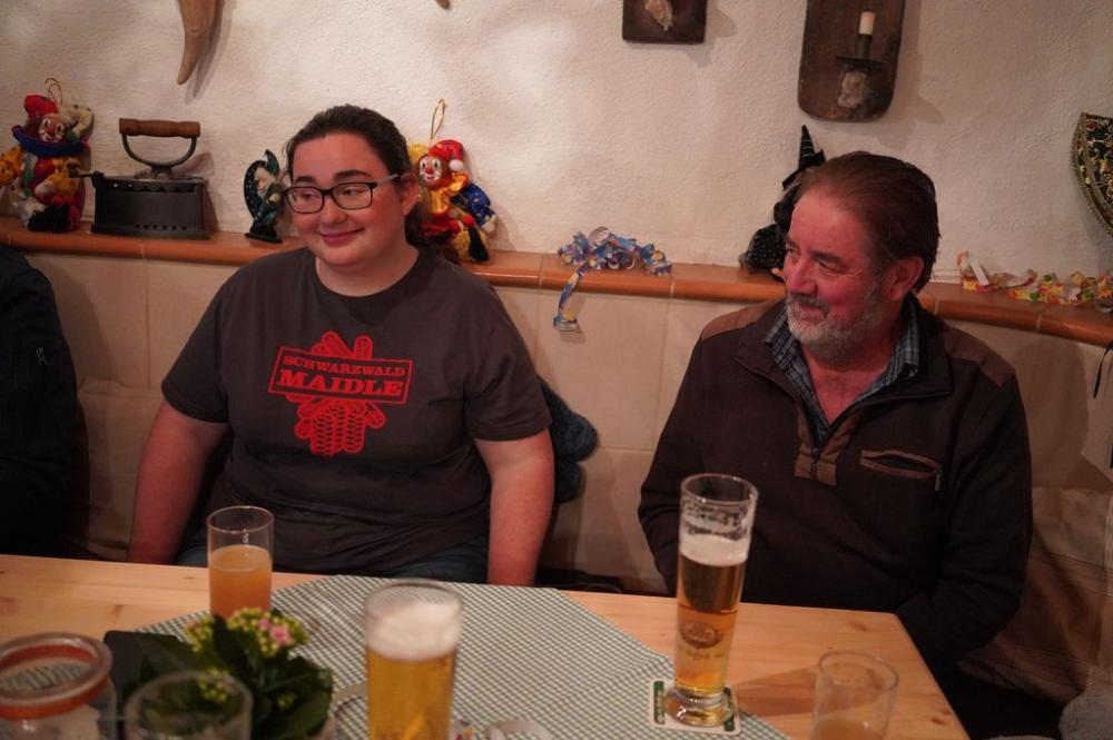 _RG Ortenau-Elsass Stammtsich Aulachhof Spanferkelessen  Bild43_reduziert