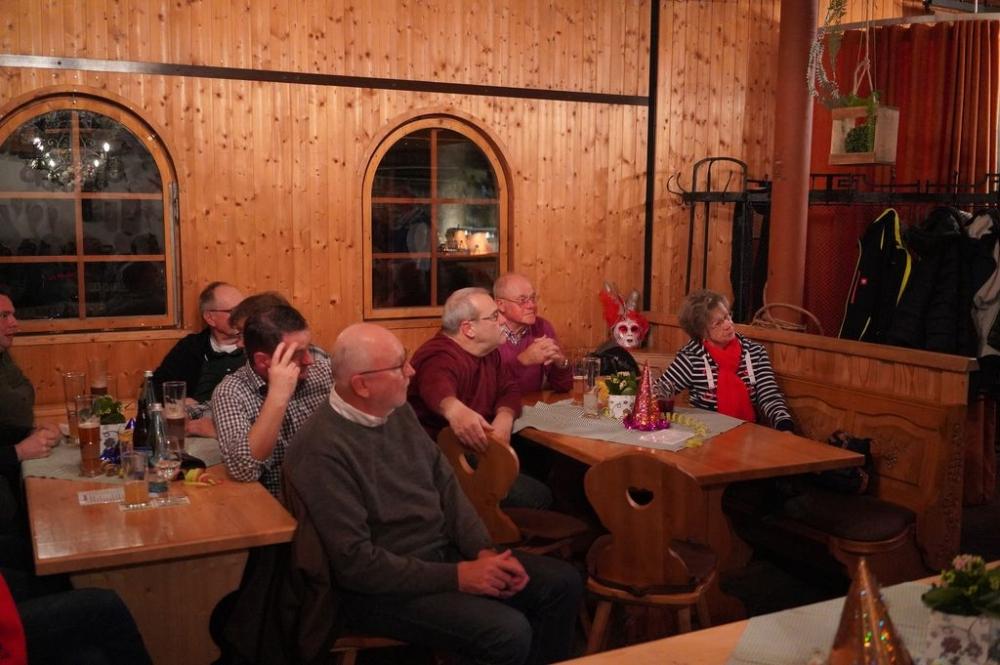 _RG Ortenau-Elsass Stammtsich Aulachhof Spanferkelessen  Bild45_reduziert