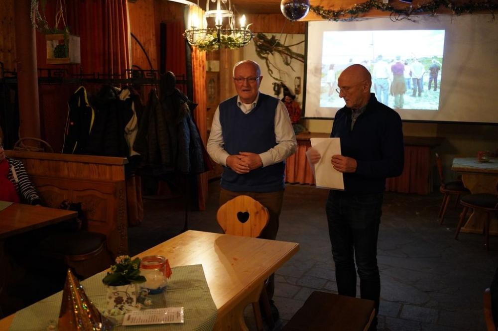 _RG Ortenau-Elsass Stammtsich Aulachhof Spanferkelessen  Bild46_reduziert