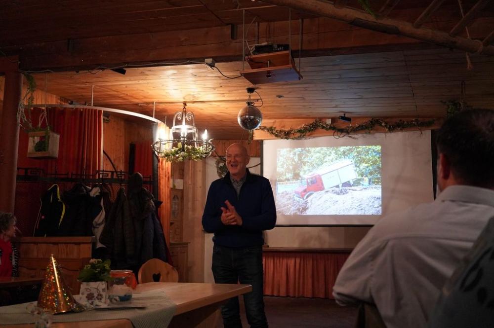_RG Ortenau-Elsass Stammtsich Aulachhof Spanferkelessen  Bild49_reduziert