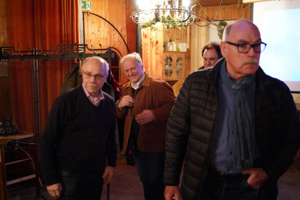 _RG Ortenau-Elsass Stammtsich Aulachhof Spanferkelessen  Bild59_reduziert