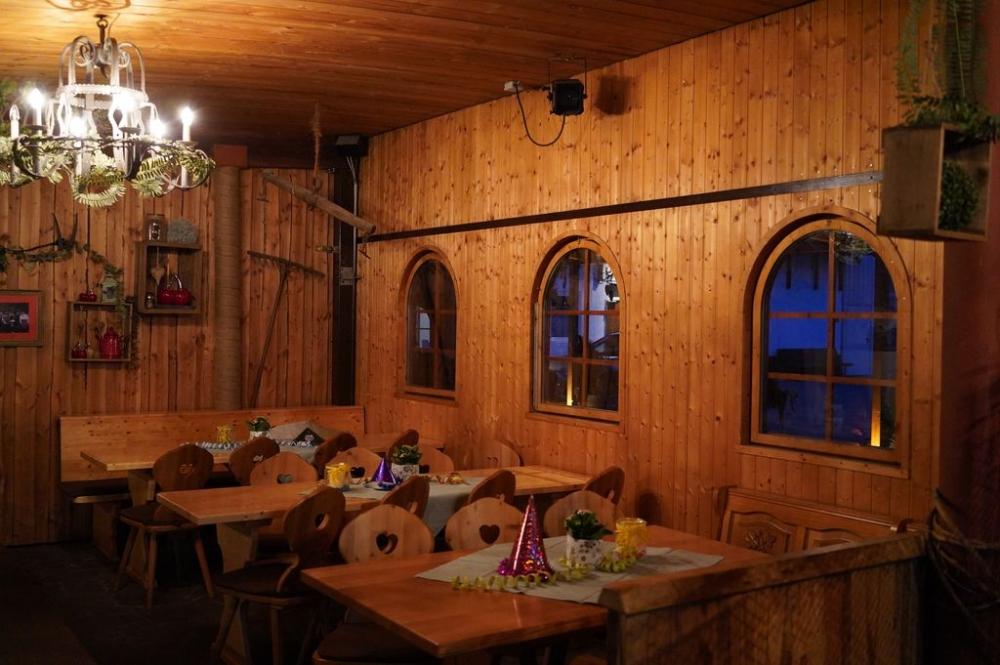 _RG Ortenau-Elsass Stammtsich Aulachhof Spanferkelessen  Bild63_reduziert