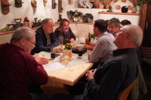 _RG Ortenau-Elsass Stammtsich Aulachhof Spanferkelessen  Bild31_reduziert