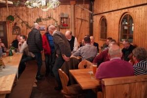 _RG Ortenau-Elsass Stammtsich Aulachhof Spanferkelessen  Bild37_reduziert