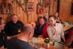 _RG Ortenau-Elsass Stammtsich Aulachhof Spanferkelessen  Bild44_reduziert