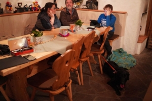 _RG Ortenau-Elsass Stammtsich Aulachhof Spanferkelessen  Bild66_reduziert